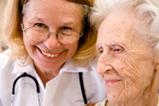 EM Power Long Term Care Services