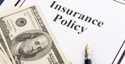 Succeeding With Long-Term Care Insurance